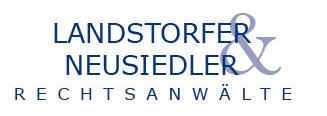 Schuldnerberatung Altötting und Mühldorf